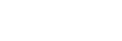 City of Burnside - w logo