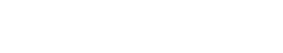 Community Alliance Credit Union - w