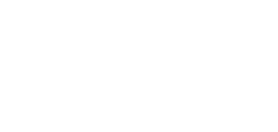 Wesley Mission Brisbane
