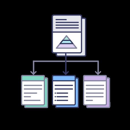 Methodology - TechnologyOne
