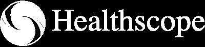 Healthscope - w