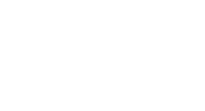 City of Holdfast Bay - w logo
