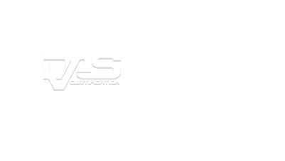 ISO27001 logo - w