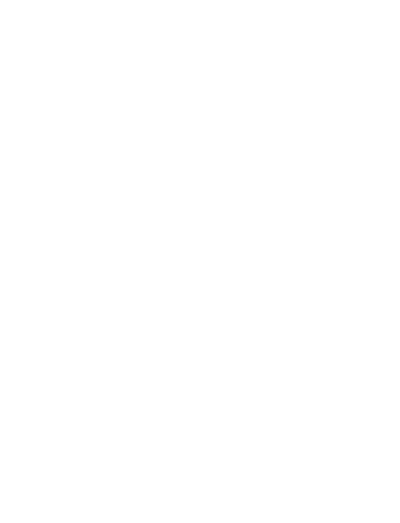 Townsville Water logo