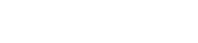 City of Launceston logo