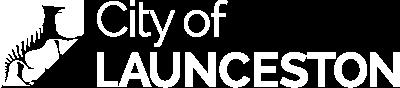City of Launceston- w