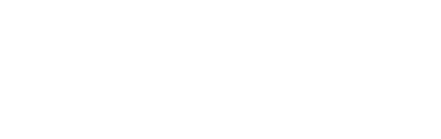 Royal Flying Doctors logo