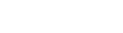 New Zealand Racing Board - w logo