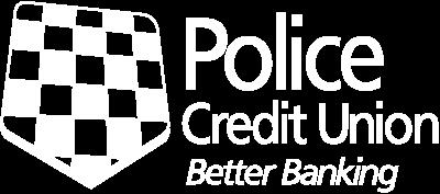 Police Credit Union - w