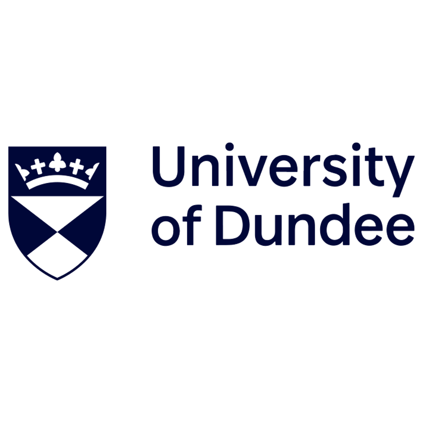 University of Dundee-k