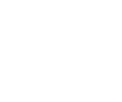 Grant Broadcasters - w logo