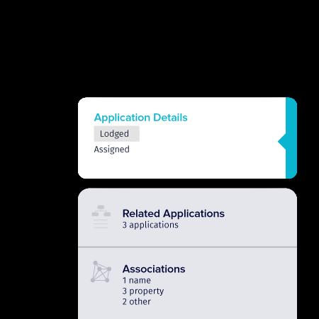 20B Single view of compliance entities - TechnologyOne
