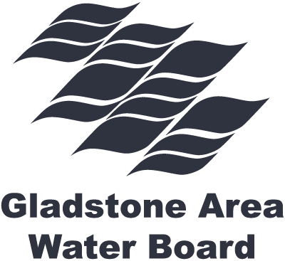 Gladstone Area Water Board