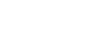 Bendigo Kangan Institute logo