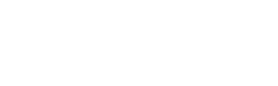 Moreton Bay Regional Council - w