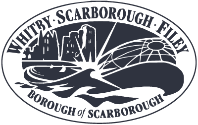 Scarborough Borough Council