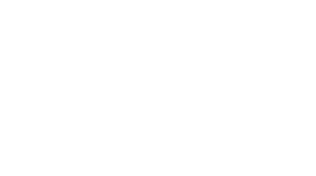 Western Vic PHP - w