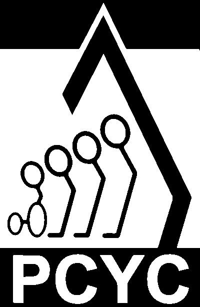 PCYC QLD - w logo