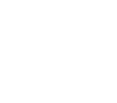 Queensland Catholic Education Commission logo