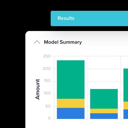 Prediction Modelling - TechnologyOne