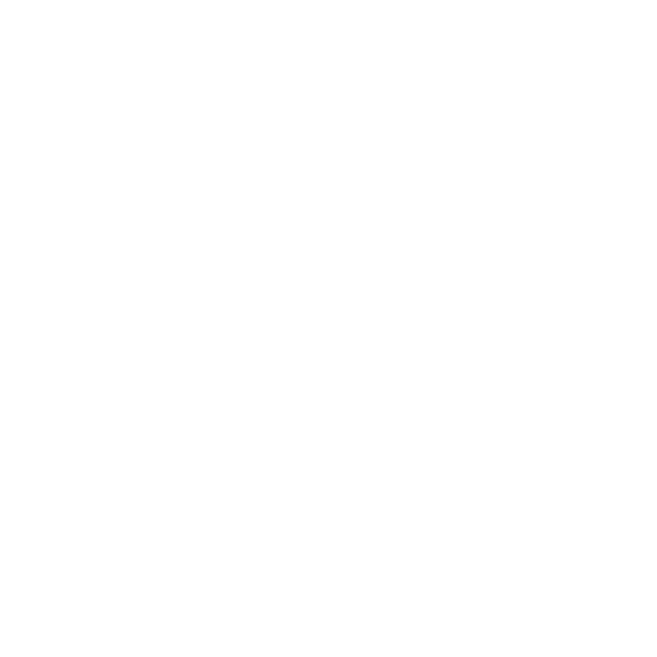 Alpine Energy logo